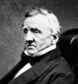 Nathaniel Bagshaw Ward.png