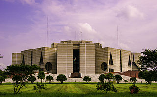 National Assembly of Bangladesh (10).jpg