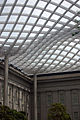 National Portrait Gallery - Kogod Courtyard (5946591214).jpg