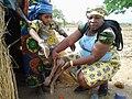 National Stop Transmission of Polio - Nigeria (16871251069).jpg