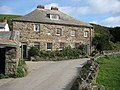 National Trust house in Port Quin - geograph.org.uk - 1524176.jpg