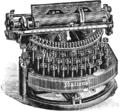 National Typewriter 1890.png