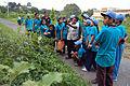 Nature Study - Summer Camp - Nisana Foundation - Bengal Engineering and Science University - Sibpur - Howrah 2013-06-08 9548.JPG