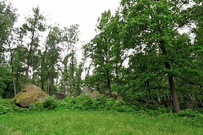 Naturpark Blockheide 4.jpg
