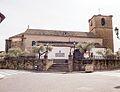 Navalcán-Iglesia-Nuestra-Señora-del-Monte-(DavidDaguerro).jpg
