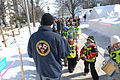 Navy Misawa Snow Sculpture Team attend 63rd annual Sapporo Snow Festival 120208-N-ZI955-035.jpg