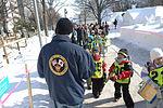 Navy Misawa Snow Sculpture Team attend 63rd annual Sapporo Snow Festival 120208-N-ZI955-035.jpg