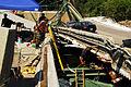 Navy at I-35 Bridge Collapse DVIDS53307.jpg