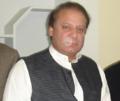 Nawaz Sharif 2008-2.png