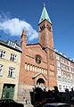 Nazaret Kirke Copenhagen 3.jpg