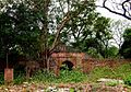 Nazir ka Bagh Gateway, Mehrauli, Delhi.jpg