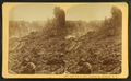 Near top of Slide, Looking up, Jefferson, N.H, from Robert N. Dennis collection of stereoscopic views 2.png