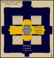 Nebraska State Capitols Comparison.png