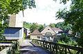 Neckarbrücke, Pulverfabrik Rottweil 2014.jpg