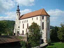 Kinostar Mosbach Neckarelz