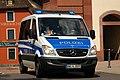 Neckargemünd - Mercedes-Benz Sprinter - Polizei - 2018-08-26 13-12-51.jpg