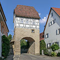 NeckartorKirchheim.jpg