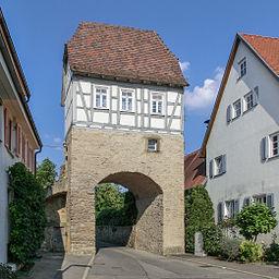 NeckartorKirchheim