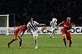 Neftchi Baku - Inter Milan (2).jpg