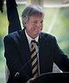 Neil Armstrong family memorial service (201208310005HQ).jpg