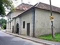 Nelahozeves, rodný dům Antonína Dvořáka.jpg