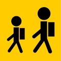 Nens escola.png