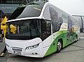 Neoplan N1216 HD - Transexpo 2011 (2).jpg
