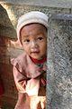 Nepal (291971615).jpg