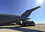 Nepal earthquake relief effort gets needed supplies from US Air Force 150426-F-PT194-028.jpg