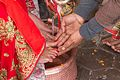 Nepali Hindu Wedding (17).jpg