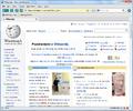 Netscape Navigator 9.png