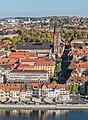 Neubaukirche in Wurzburg 03.jpg