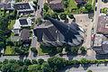 Neubeckum, St.-Josef-Kirche -- 2014 -- 8696.jpg