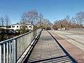 Neue Veringkanaldrehbrücke (4).jpg