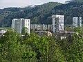 Neuenhof - Limmat - Wettingen IMG 6709.JPG