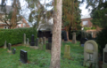 Neuer jüdischer Friedhof Weseler Straße Rees.png