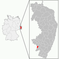 Neugersdorf in GR.png