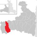 Neukirchen am Großvenediger im Bezirk ZE.png