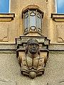 Neuruppin Schinkelstraße 23 Feuerwehrgebaeude Fassade-03.jpg