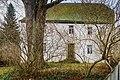 Neussen Pfarrhaus-03.jpg