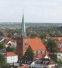 Neustadt I.H.