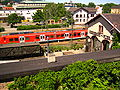 Neustadt railway museum.jpg