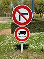 Neuvy-sur-Loire-FR-58-panneau routier-03.jpg