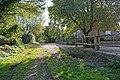 New Barn Cottage - geograph.org.uk - 254949.jpg
