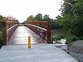 New Des Plaines River Bridge (251429916).jpg