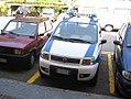 New Fiat Panda 4x4.JPG