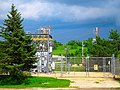 New Glarus Electrical Substation - panoramio.jpg