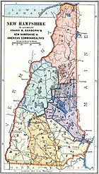 New Hampshire Map 1904 American Commonwealth's, low resolution.jpg