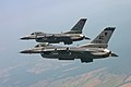 New Jersey Air National Guard trains with Bulgarian air force at Thracian Star 2015 150720-Z-YH452-100.jpg