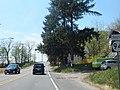 New Jersey State Route 94 New Jersey State Route 94 (17335443489).jpg